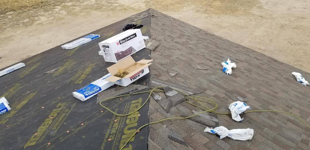Pueblo Roofing Repairs | New Roof Installations | Expert Roofers