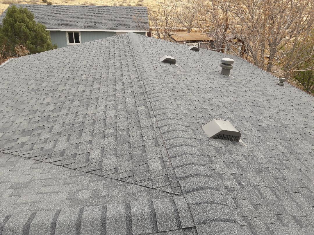 Hail Damage Roofing Repairs Storm Damage Repair In