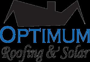 Optimum-Solar-Roofing-Logo